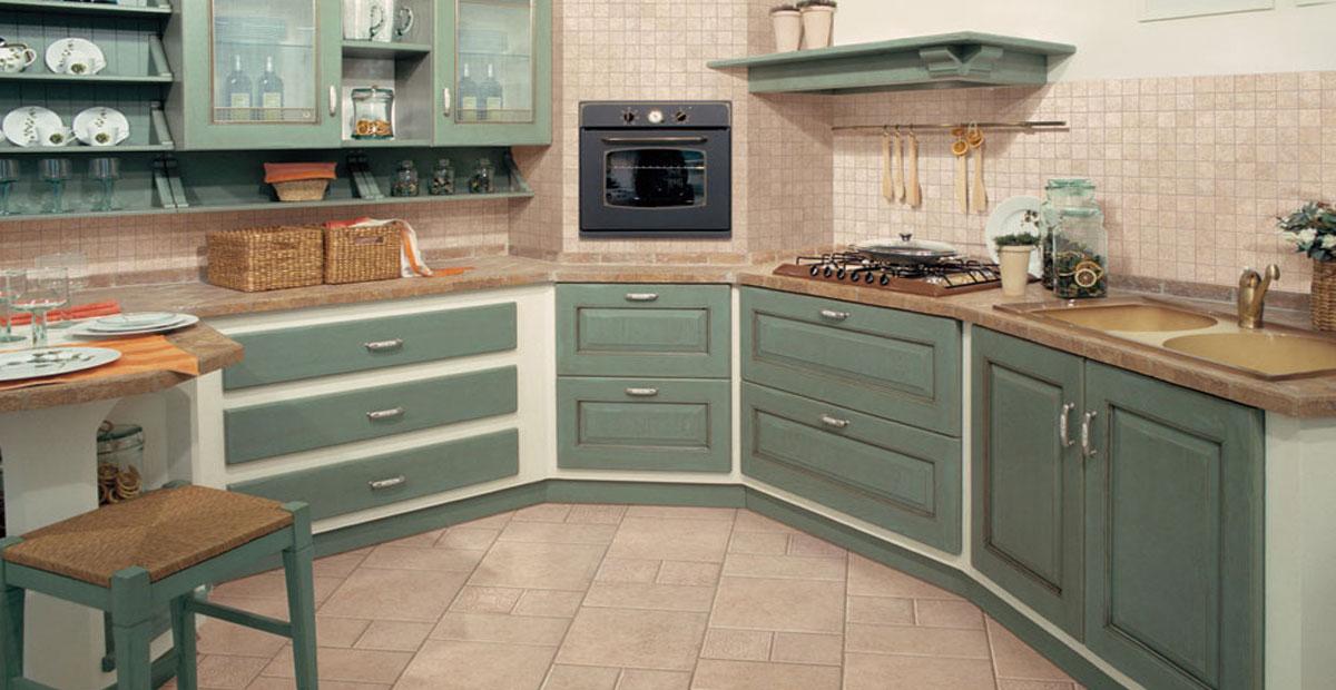 Kitchen Tiles Ireland kitchen tiles omagh, enniskillen, belfast, derry northern ireland