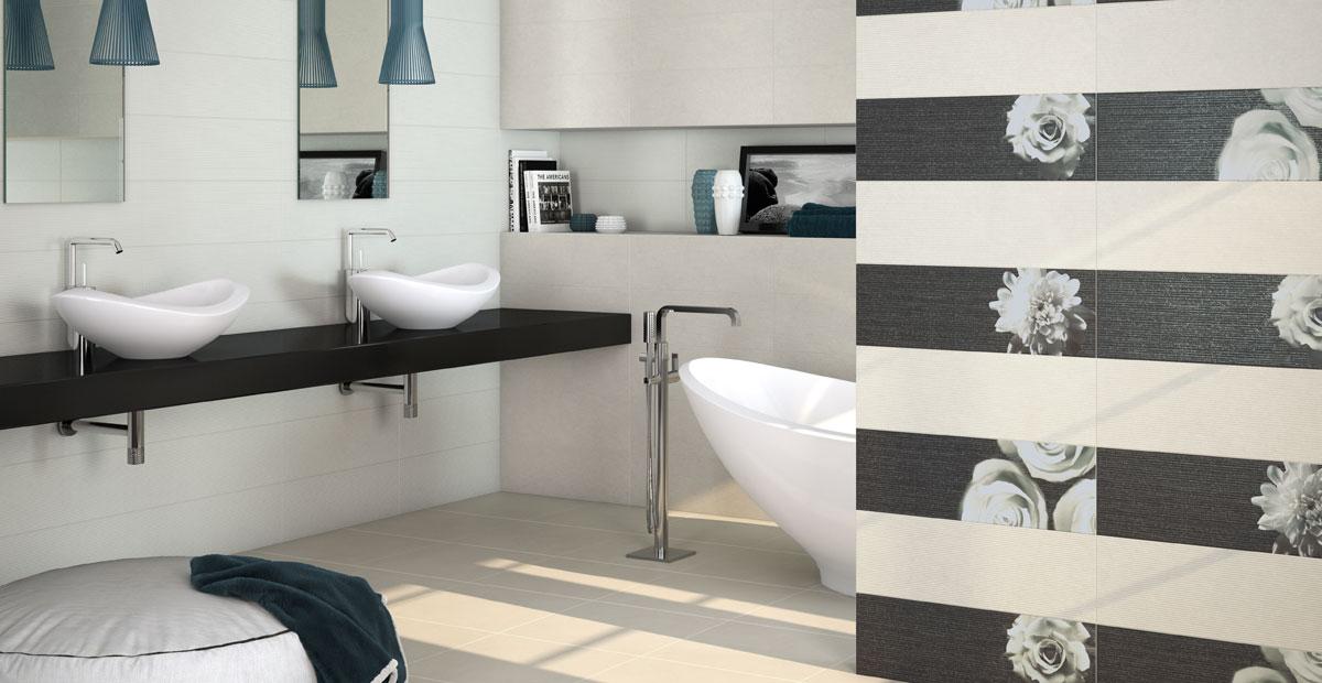 Bathroom Tiles Ireland bathroom tiles enniskillen, fermanagh, tyrone, omagh northern