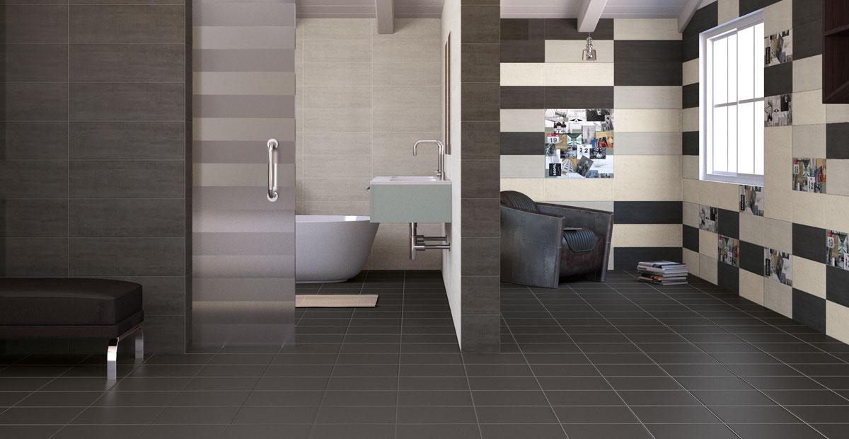 Bathroom tiles enniskillen, fermanagh, tyrone, omagh Northern ...