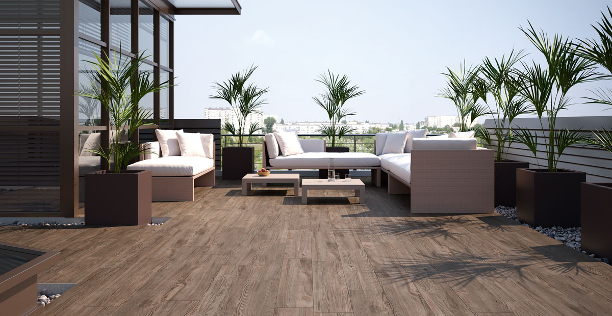 Outdoor Tiles Fermanagh Flooring Tiles Ireland Exterior