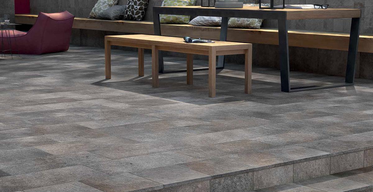Outdoor Tiles Fermanagh Flooring Tiles Ireland Exterior Tiles