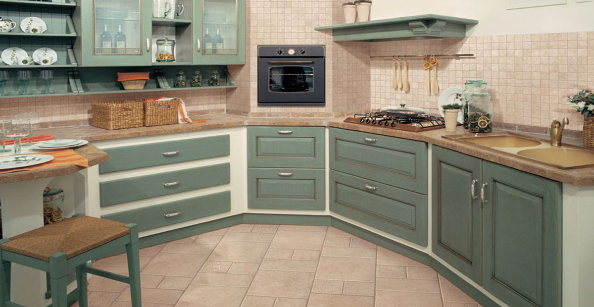 Kitchen Tiles Omagh Enniskillen Belfast Derry Northern Ireland